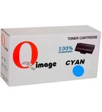 COMPATIBLE BROTHER TN251 BLACK TONER CARTRIDGE