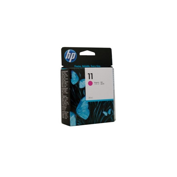 HP CF410X BLACK TONER CARTRIDGE HY 410X HIGH YIELD