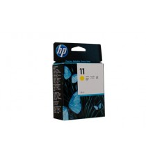 HP CF411X CYAN TONER CARTRIDGE 410X HIGH YIELD