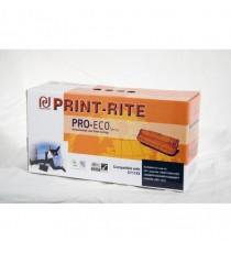 HP CE505A BLACK TONER CARTRIDGE STANDARD YIELD