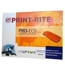 HP CF230X 30X BLACK TONER CARTRIDGE