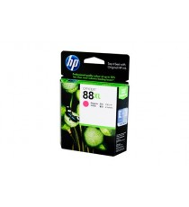 HP CF237A 37A BLACK TONER CARTRIDGE