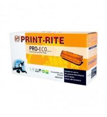 HP CF237X 37X BLACK HIGH YIELD TONER CARTRIDGE