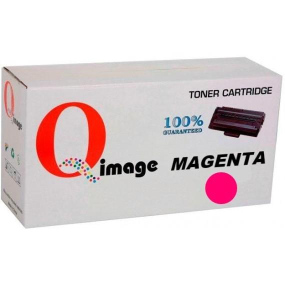 HP CF362X 508X YELLOW TONER CARTRIDGE M553N M553X HIGH YIELD