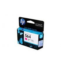 HP CE285AD 85A BLACK TONER CARTRIDGE TWIN PACK 2 PACK