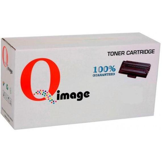 HP CF363X 508X MAGENTA TONER CARTRIDGE M553N M553X HIGH YIELD