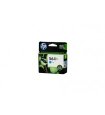 HP CF460X 656X BLACK TONER CARTRIDGE