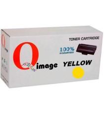 HP CF503X 202X MAGENTA TONER CARTRIDGE
