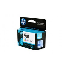 COMPATIBLE HP C4092A BLACK TONER CARTRIDGE