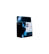 HP CF512A 204A YELLOW TONER CARTRIDGE