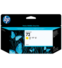 HP CF500X 202X BLACK TONER CARTRIDGE