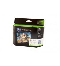 HP CF214X 14X BLACK TONER CARTRIDGE M712N M712DN HIGH YIELD