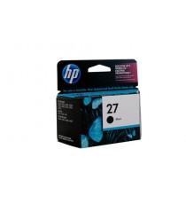 COMPATIBLE HP C4182X TONER CARTRIDGE HIGH YIELD