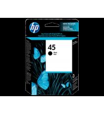 HP C6656AA 56 BLACK INK CARTRIDGE