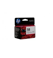 HP CF320A 652A BLACK TONER CARTRIDGE STANDARD YIELD