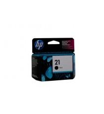 COMPATIBLE HP HP Q5942X Q1338A Q1339A Q5945A TONER CARTRIDGE HIGH YIELD