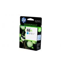 COMPATIBLE HP C9720A BLACK TONER CARTRIDGE