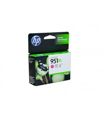 HP CF333A 654A MAGENTA TONER CARTRIDGE M651
