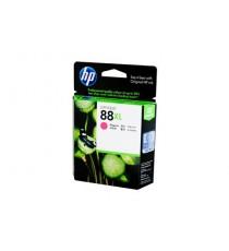 COMPATIBLE HP Q7553X TONER CARTRIDGE P2015N HIGH YIELD