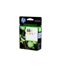 COMPATIBLE HP Q5942A Q1338A TONER CARTRIDGE STANDARD YIELD