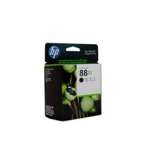 COMPATIBLE HP Q7553A TONER CARTRIDGE STANDARD YIELD