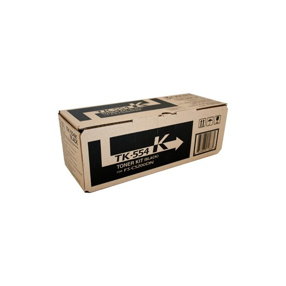 HP CF400A 201A BLACK TONER CARTRIDGE STANDARD YIELD