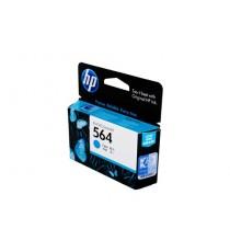HP C4844A 10 BLACK INK CARTRIDGE
