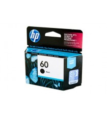 COMPATIBLE HP C4129X TONER CARTRIDGE HIGH YIELD