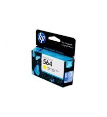 HP C4836A 11 CYAN INK CARTRIDGE