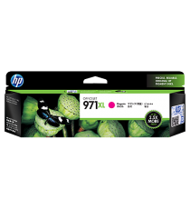 HP C4837A 11 MAGENTA INK CARTRIDGE