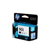 COMPATIBLE HP EP52 C4127X TONER CARTRIDGE