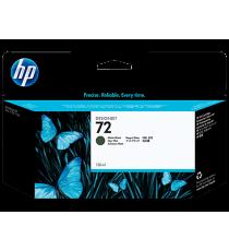 COMPATIBLE HP C7115X TONER CARTRIDGE HIGH YIELD