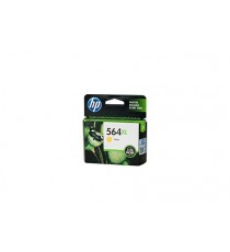 COMPATIBLE HP C9731A CYAN TONER CARTRIDGE