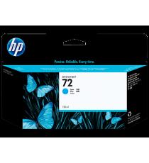 HP C6615DA 15 BLACK INK CARTRIDGE