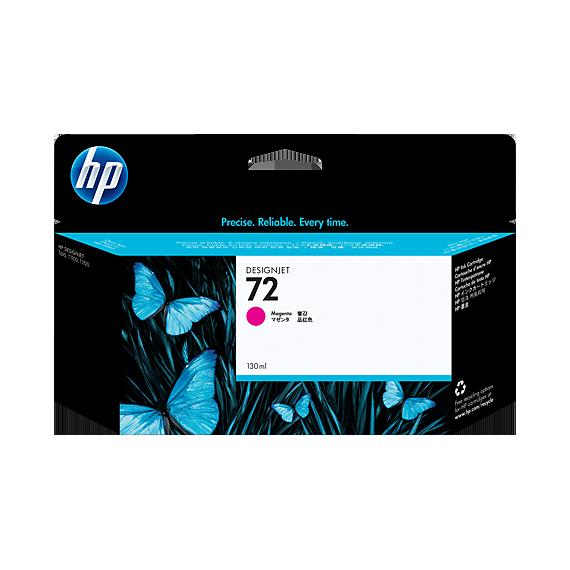 HP CF320X 653X BLACK TONER CARTRIDGE
