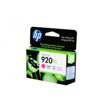 COMPATIBLE HP C9720A BLACK TONER CARTRIDGE