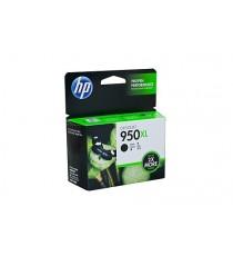 HP CF226X TONER CARTRIDGE HIGH YIELD