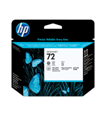 COMPATIBLE HP CB435A TONER CARTRIDGE