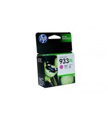 HP Q8893AA C8728A 28 COLOUR INK CARTRIDGE + PAPER