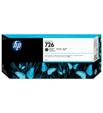 HP CF503X 202X MAGENTA TONER CARTRIDGE