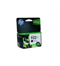 HP CF500A 202A BLACK TONER CARTRIDGE