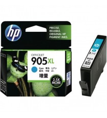 HP CF502A 202A YELLOW TONER CARTRIDGE
