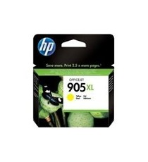 HP CF501X 202X CYAN TONER CARTRIDGE