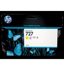 HP 51645A 45 BLACK INK CARTRIDGE