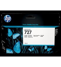 HP C8767WA 96 BLACK INK CARTRIDGE
