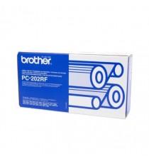 COMPATIBLE BROTHER DR2425 DRUM UNIT