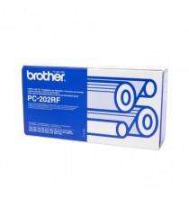COMPATIBLE BROTHER TN349 YELLOW TONER CARTRIDGE