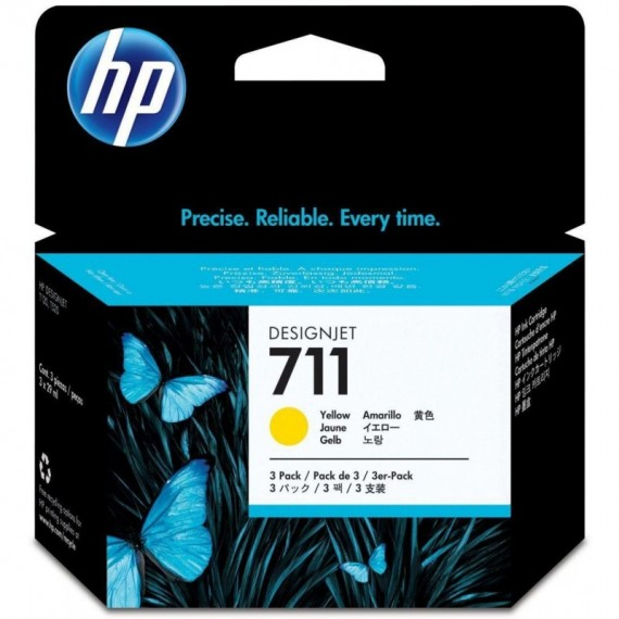 HP CF248A 48A BLACK TONER CARTRIDGE
