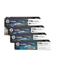 COMPATIBLE HP EP52 C4127X TONER CARTRIDGE