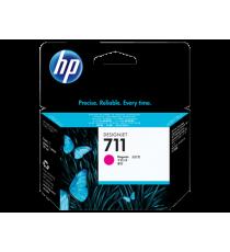 HP CB319WA 564 MAGENTA INK CARTRIDGE